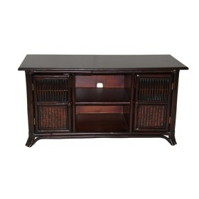 Bali Flat Screen TV Stand