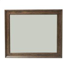 Landscape Mirror