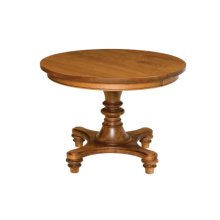 Montego Bay Table Extension