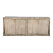 St Martin Sideboard
