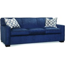 Arcadia Queen Sleeper Sofa