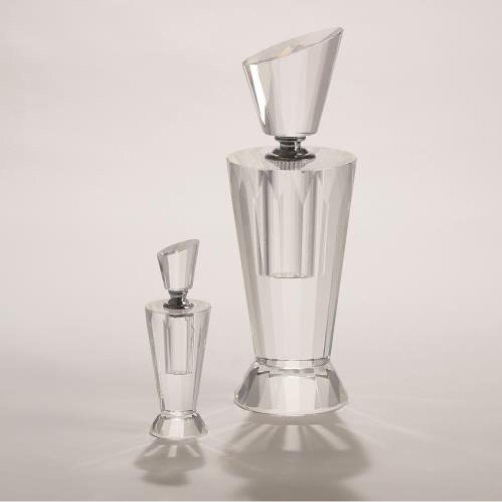 Etta Perfume Bottle-Lg