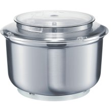 Stainless Steel Bowl for MUM 6