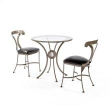 Lido Café Set