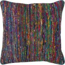 Cushion 28016