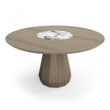 54'' round table