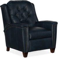 Bradington Young Abernathy 8-Way Hand Tied Tilt Back Chair 1012 Product Image