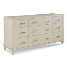 Solana Double Dresser