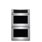 Electrolux ICON® 30'' Double Wall Oven Product Image