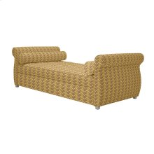 Mansfield Day/Trundle Bed, ESTN-GOLD