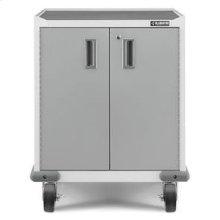 Premier Pre-Assembled Modular GearBox