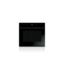 "30"" E Series Contemporary Built-In Single Oven"