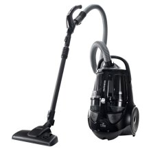 TwinChamber Vacuum System (SC88B0)
