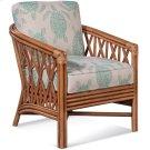 Mason Chair Product Image