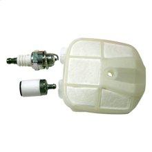 ECHO's YOUCAN 90174Y Maintenance Kit