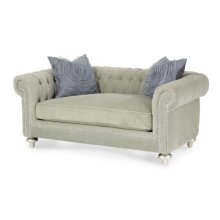 Loveseat - Grp2/Opt1