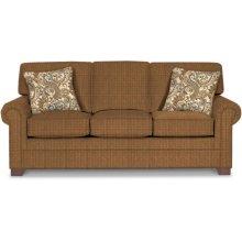 Hickorycraft Sleeper Sofa (990150-68)