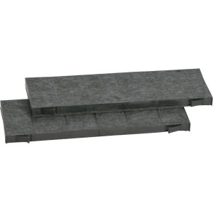 Charcoal / Carbon Filter KF 250 090
