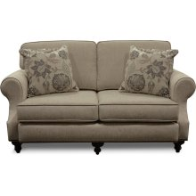 Layla Loveseat 5M06