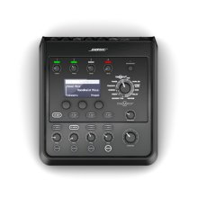 T4S ToneMatch mixer