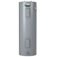 Grid Enabled Residential Electric Water Heater EGT-80