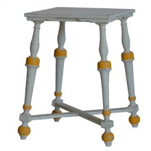 Henry Table
