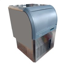 Commercial Ice Maker