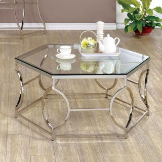 Zola Coffee Table