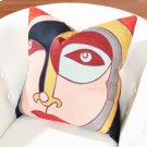 Paloma Pillow Product Image