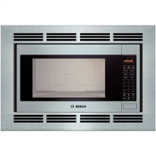 500 Series MW appliance - Stainless steel