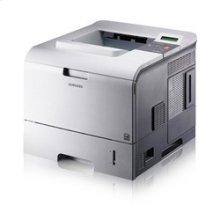 ML-4050N