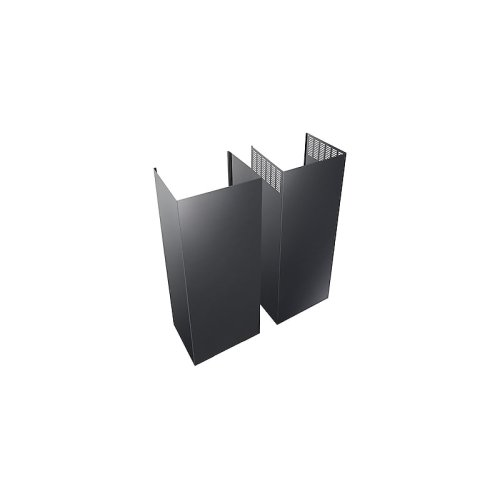 Samsung Chef Collection Chimney Hood Extension Kit