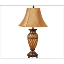 TABLE LAMP (SET OF 4)