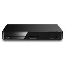DMP-BD94 Blu-ray Disc® Players Product Image