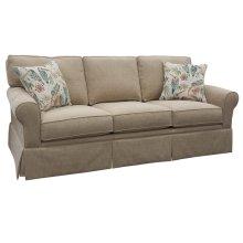 403 Sofa