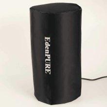 EdenPURE® 360 Super Climater® Dust Jacket/Cover