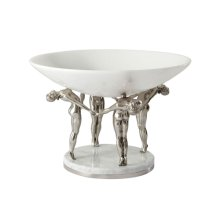 Halle Centerpiece Bowl