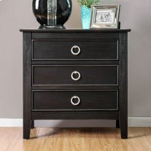 Arabelle Night Stand
