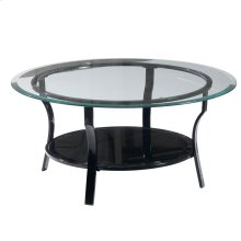Dundee 3-Piece Coffee and End Tables Set