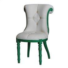 Padrova Dining Chair