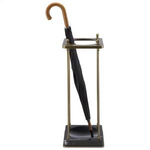 Barton Umbrella Stand