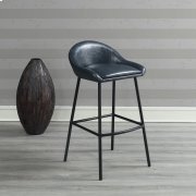 Braylon Bar Stool BBYxxxBSE Product Image