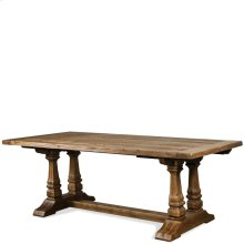 Hawthorne Table & 6 Chairs Set