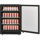 5.3 Cu. Ft. Built-In Beverage Center Product Image