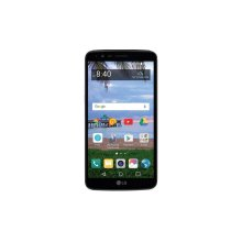LG Stylo 3 LTE (GSM)  TracFone