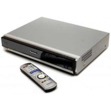 Blu-ray Disc , Player with Built-In Dolby® & P4HD Technology