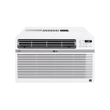 12,000 BTU Smart wi-fi Enabled Window Air Conditioner