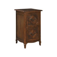 office@home Rue De Bac File