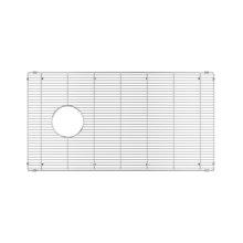 Grid 200938 - Fireclay sink accessory