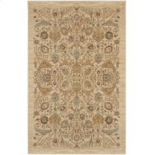 Shapura Bel Canto - Rectangle 4ft 3in x 6ft